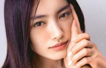 japonska-pielegnacja-cery