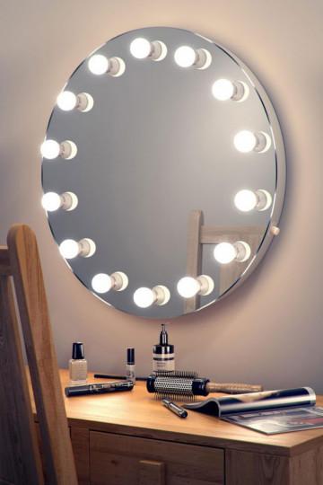 jak-oswietlic-lustro-do-makijazu