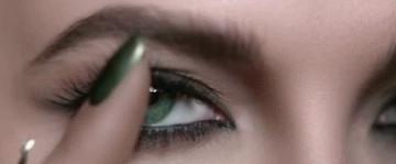 makijaz-dla-zielonych-oczu-5-prostych-zasad