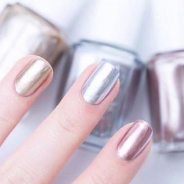 modny-manicure-hybrydowy-jesienzima-2017-2018-trendy-sezonu
