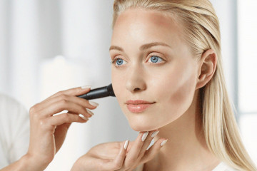 makijaz-z-konturowaniem-twarzy