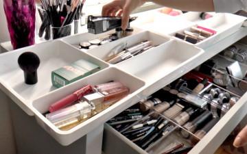 przechowywanie-kosmetykow-poznaj-8-idealnych-pomyslow