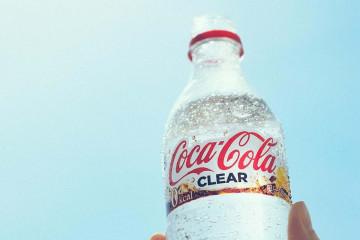coca-cola-clear-zrobila-prawdziwa-furore