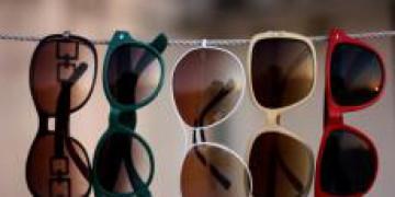 dobre-marki-okularow-przeciwslonecznych