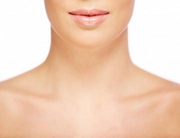 naturalne-powiekszanie-ust-w-domu-powiedz-nie-botoksu