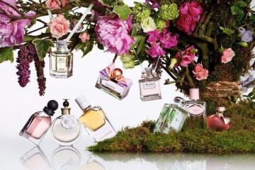 idealne-zapachy-damskie-na-lato-2018-znajdz-swoj-unikalny-aromat