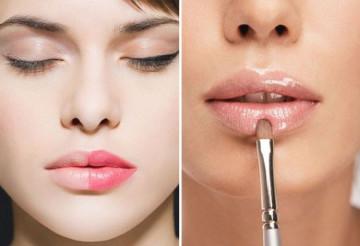 jak-naturalnie-powiekszyc-usta-powiekszenie-ust-makijazem