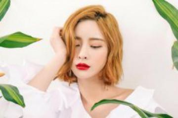 mity-i-fakty-o-kosmetykach-koreanskich