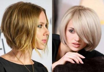 jakie-krotkie-fryzury-damskie-sa-aktualne-w-2018