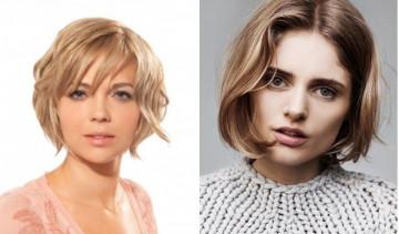 modne-fryzury-na-krotkie-wlosy-gorace-trendy-obecnego-sezonu
