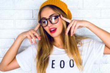 makijaz-oczu-pod-okulary-krok-po-kroku