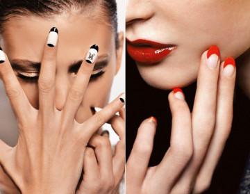 manicure-do-czerwonej-sukienki