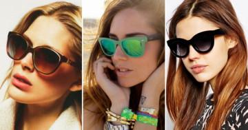 jakie-okulary-przeciwsloneczne-na-lato-2018-wybrac