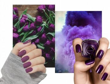 modne-paznokcie-na-wiosne-2018
