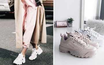 modne-damskie-sneakersy-2018-popularne-trendy