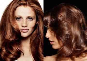 najnowsze-modne-koloryzacje-wlosow-blond-brunette-rude-ta-inne-kolory