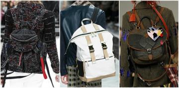 najmodniejsze-plecaki-damskie-na-lato-2018