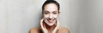 jak-dobrac-kosmetyki-do-pielegnacji-twarzy
