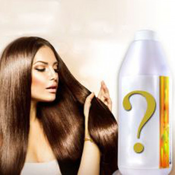 szampon-po-keratynowym-prostowaniu-wlosow-jaki-wybrac