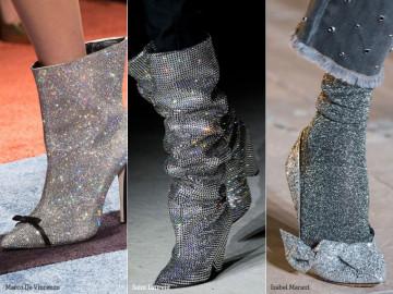 jakie-buty-damskie-beda-modne-na-jesien-i-zime-2018-2019