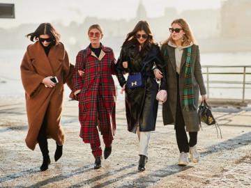 co-bedzie-modne-jesienia-2018-modne-trendy-na-sezon-jesien-zima-2018