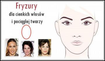 najlepsze-fryzury-dla-cienkich-wlosow-i-pociaglej-twarzy