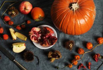 jesienna-depresja-produkty-ktore-ja-szybko-zwalcza