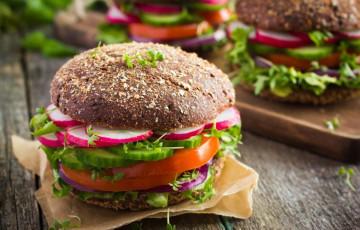dietetyczny-fast-food-w-domu-czy-to-jest-mozliwe