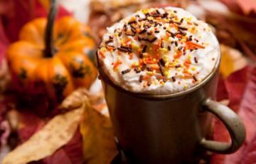 najlepsze-przepisy-na-kawy-jesienne-top-5