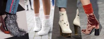 najmodniejsze-buty-zimowe-2018-2019