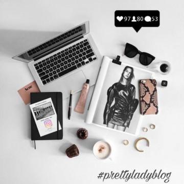 co-to-jest-instagram-popularne-hashtagi-ktore-zwieksza-ilosc-lajkow