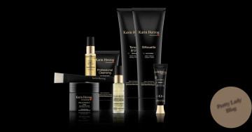 kosmetyki-szwajcarskie-czy-naprawde-sa-dobre