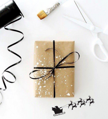 jak-zapakowac-prezent-na-swieta-5-pomyslow-redakcji