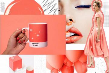 moda-na-koralowe-paznokcie-2019-najmodniejszy-kolor-roku-w-manicure