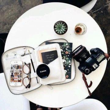 jak-stworzyc-ladne-konto-na-instagramie-nasz-pomocny-tutorial