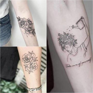 jakie-tatuaze-damskie-sa-teraz-modne-wzory-tatuazy-dla-kobiet