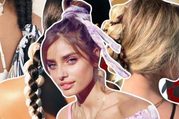 modne-fryzury-z-apaszka-na-glowie-na-lato-2019
