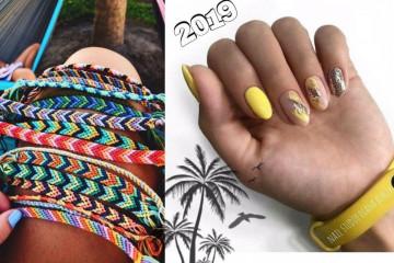 najmodniejsze-wzory-paznokci-na-lato-2019