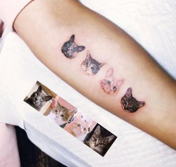 tatuaze-damskie-2019-najnowsze-trendy