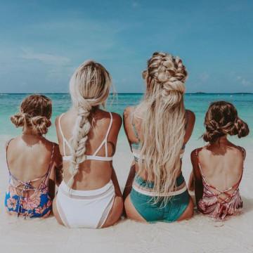 wakacyjne-fryzury-top-inspiracji-na-lato-2020