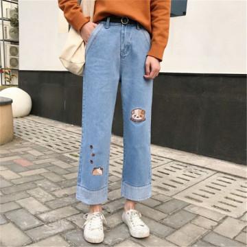 jakie-damskie-jeansy-sa-teraz-modne-galeria-jeansow-2019
