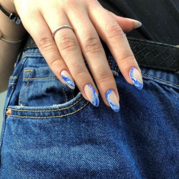 kolorowe-paznokcie-na-lato-mnostwo-swietnych-pomyslow-na-manicure