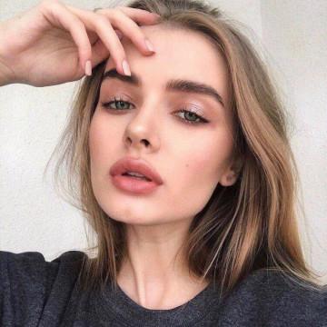 najlepsze-kredki-do-brwi-2019-ranking-kosmetykow