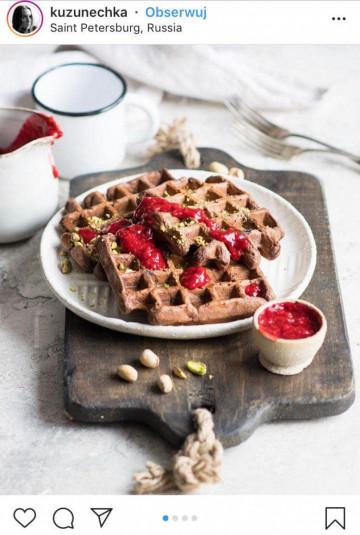 instagramowe-pomysly-na-zdrowe-sniadanie-top-inspiracje