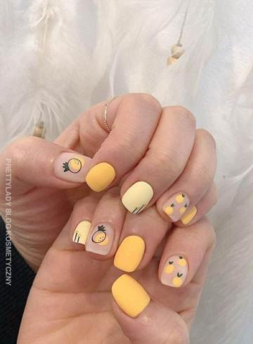 ladne-paznokcie-hybrydowe-w-warunkach-domowych