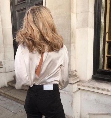 modne-fryzury-2020-damskie-stylowe-przyklady-oraz-zasady-doboru