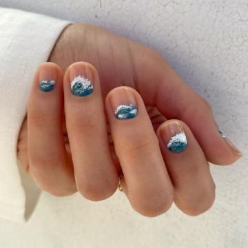 manicure-na-lato-2021-trendy-kolory-stylizacje-paznokci